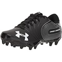 Under Armour Men s Boys  Speed Phantom Jr. Football Shoe c205963a9b777