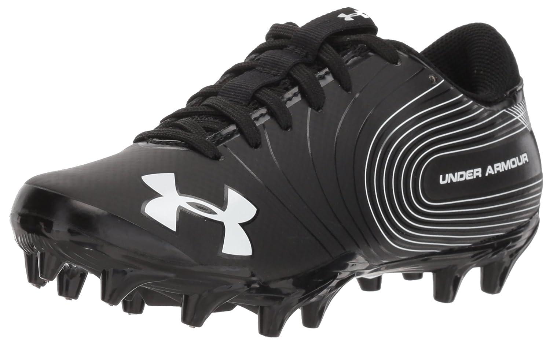 Under Armour Kids' Boys' Speed Phantom Jr. Football Shoe 3000194