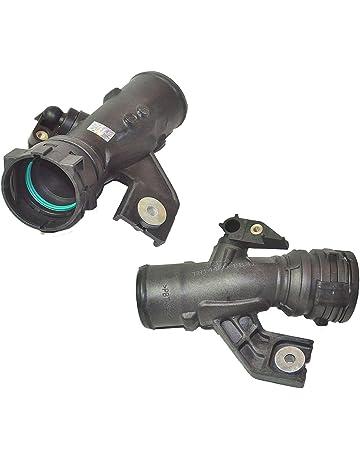 Para Qashqai 1,5 dCi toma de aire Turbo manguera tubo tubo 14460bb30 a 14460bb31
