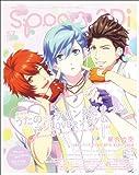 spoon.2Di vol.57 (カドカワムック 812)