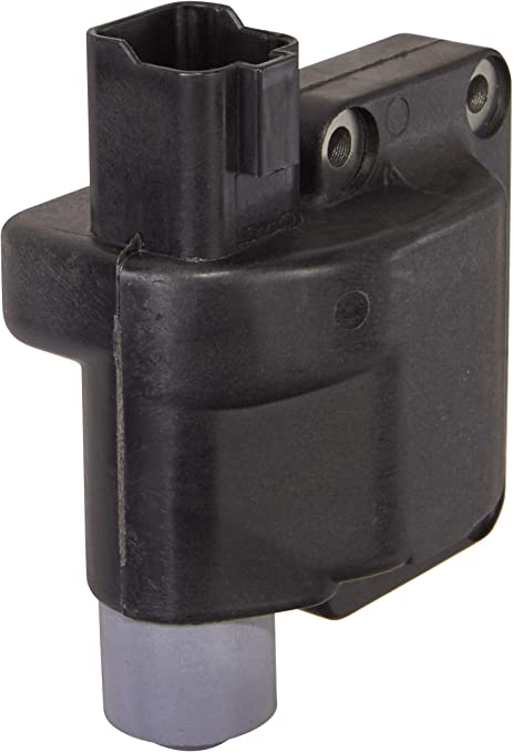 Ignition Coil Spectra C-615