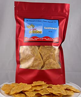 product image for Sunflower Brittle