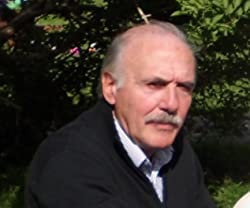 Mario Lloveras