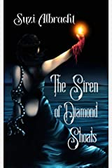 The Siren of Diamond Shoals: A Ghost's Rescue Mission (An OBX Haunting Book 2) Kindle Edition