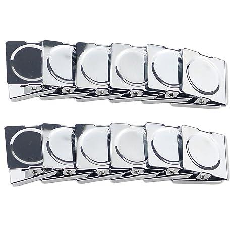 Amazon.com: Pizarra blanca magnética de pared o para ...