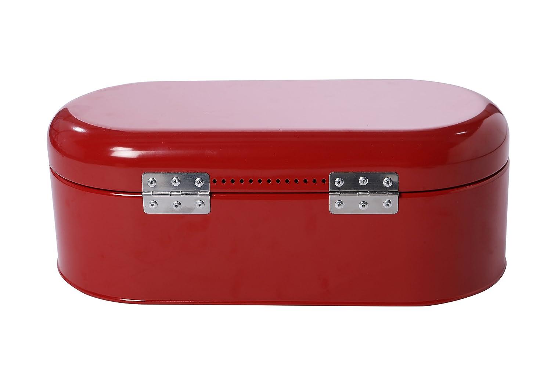 Amazon.com: Panera grande para encimera de cocina ...