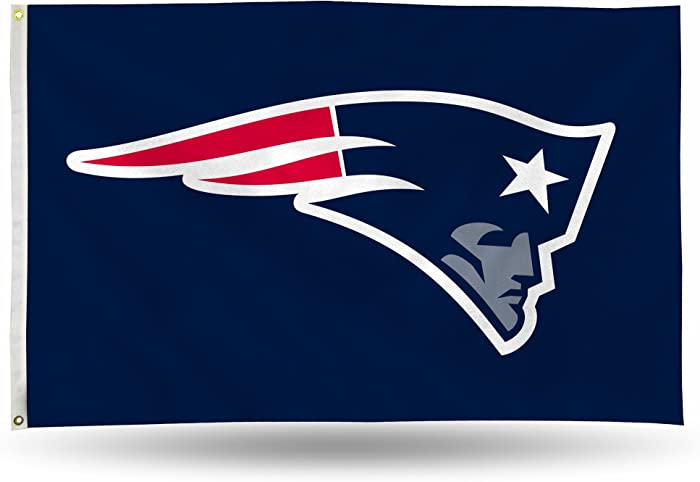 Top 10 New England Patriots Beverage Gallon