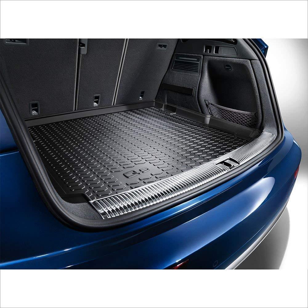 /Cover 4/m8061180/bagagliaio rigida del vano bagagli Audi Q8/