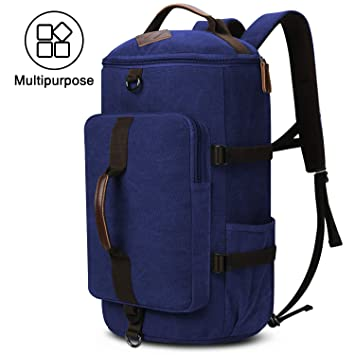Amazon.com | Backpacks for Men, Yousu Men'