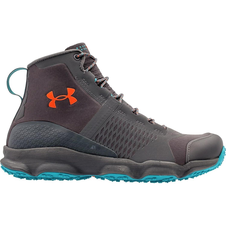 Sale nl Hvhuissen Armour Under Ua Speedfit Hot Boots Women's Hike H7qwdqR