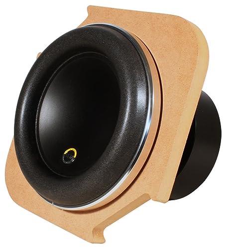 JL Audio 8W7AE-3 8