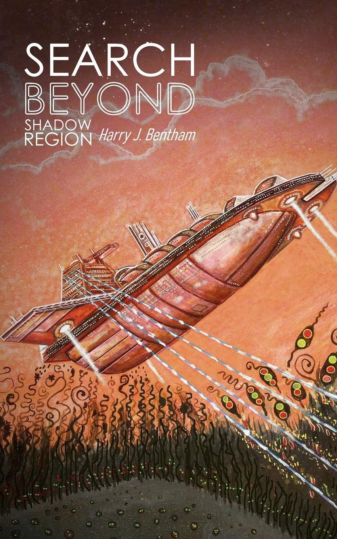 Amazon Com Shadow Region Search Beyond Series Ii 9798601202053 Bentham Harry J Books L'aphélie (aphelion (en)) est pour un objet céleste en orbite héliocentrique, le point de la trajectoire le plus éloigné du soleil. amazon com