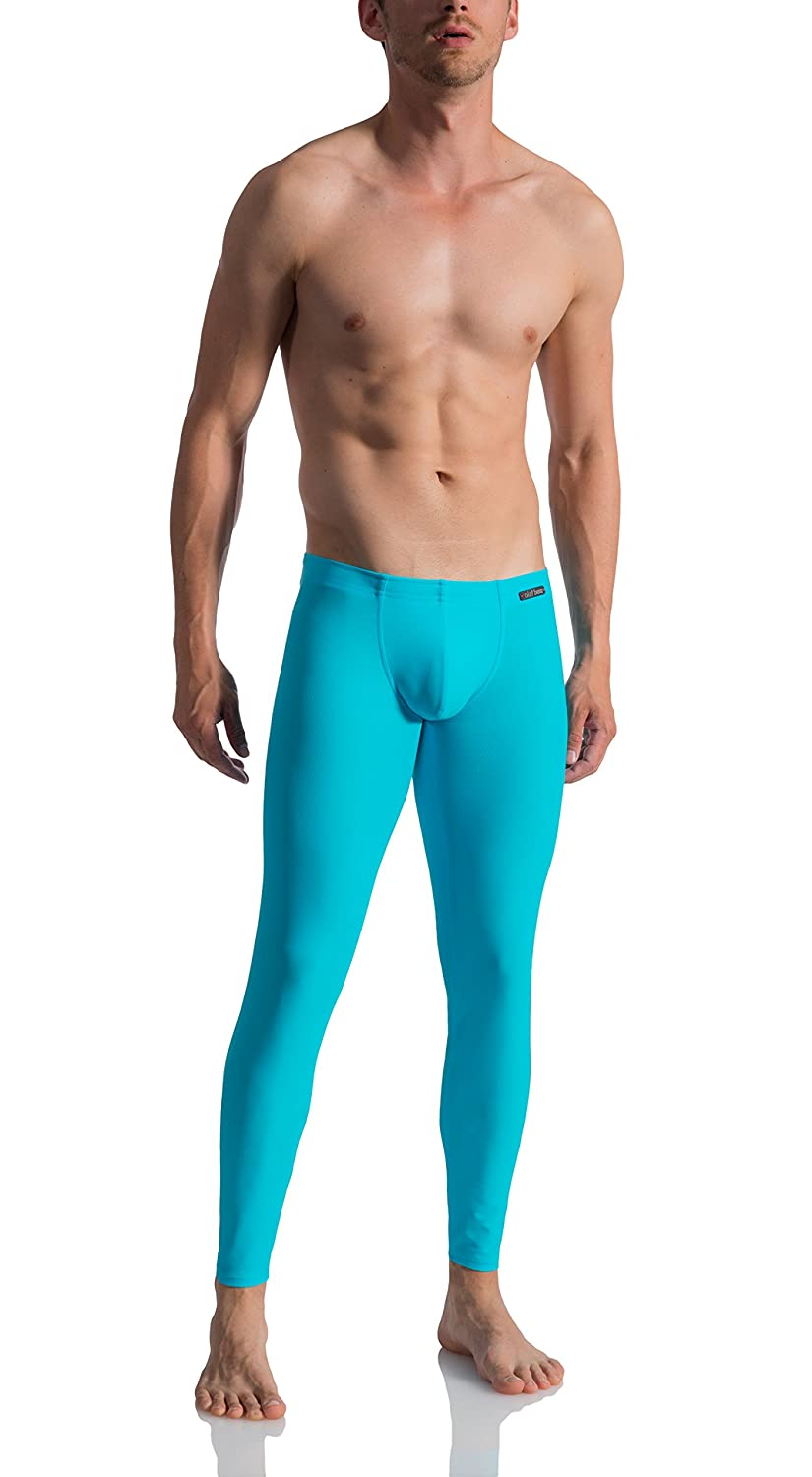Olaf Benz - Beachwear BLU1753 - Innovation  Wechseloptik - Freestylepants - limitiert