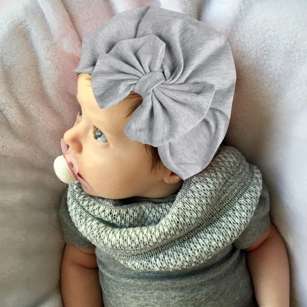 2709bee346146 ... Fuibo Baby Sonnenhut