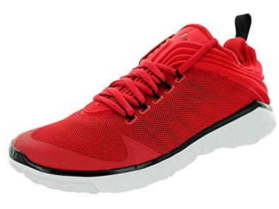 Image Unavailable. Image not available for. Color  Jordan Nike Men s Flight  Flex Trainer ... 8b32087e2