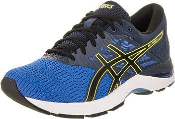 f8aa408402d ASICS Men s Gel-Flux 5 Running Shoe