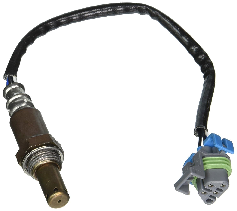 OE Type Fitment 15241BOA Bosch 15241 Oxygen Sensor