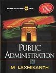 Public Administration 1st Edition price comparison at Flipkart, Amazon, Crossword, Uread, Bookadda, Landmark, Homeshop18