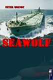 Seawolf (DiAngelo 6)