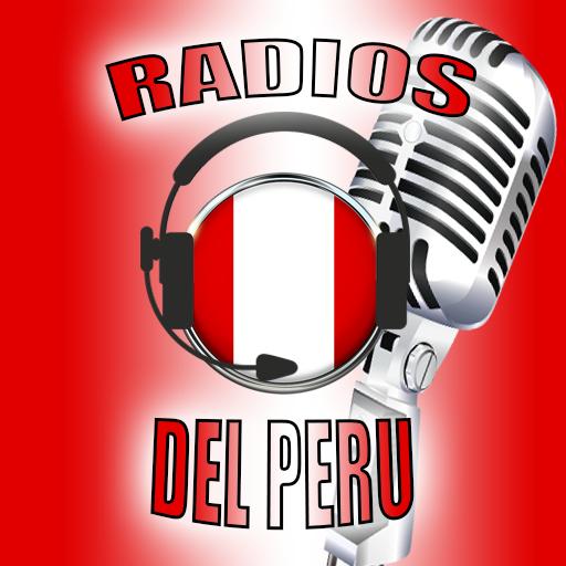 radios del Perú música en vivo am y fm gratis 24/7 gratis : Amazon.es: Apps  y Juegos