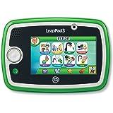 Leapfrog Leappad3 Learning Tablet, Green
