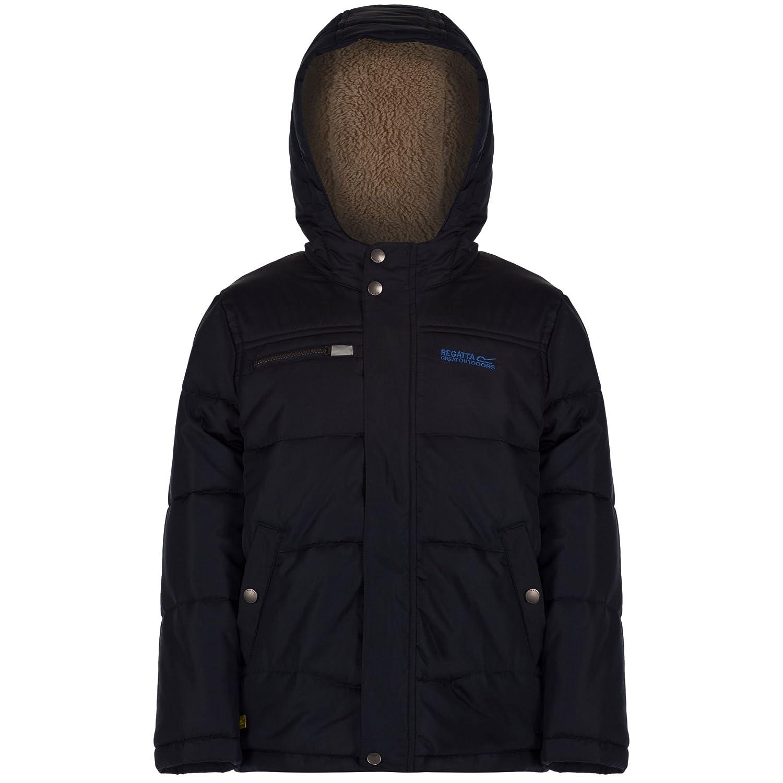 Regatta Boys Zipper II Jacket