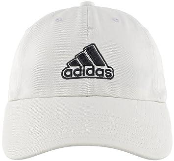 608672187af5 adidas Herren  s Ultimate entspanntes Gap, Herren, White Onix, Einheitsgröße