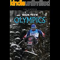 High-Tech Olympics (The Olympics)