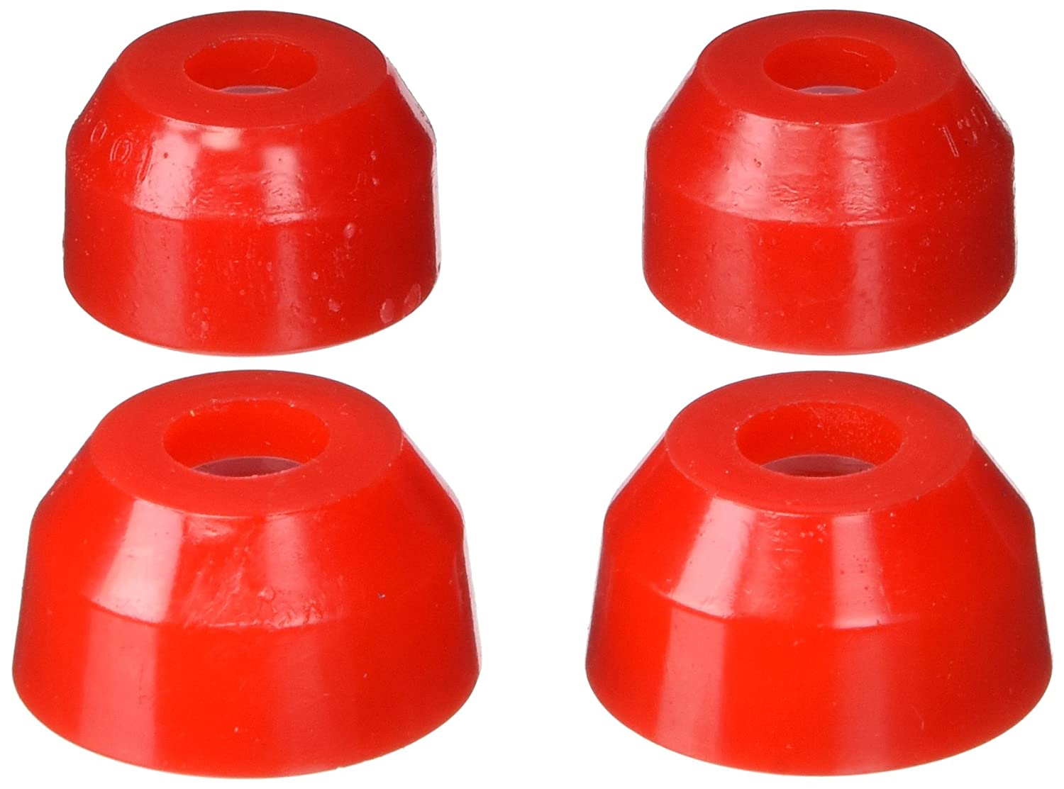 Energy Suspension 9.13128R Ball Joint Boot