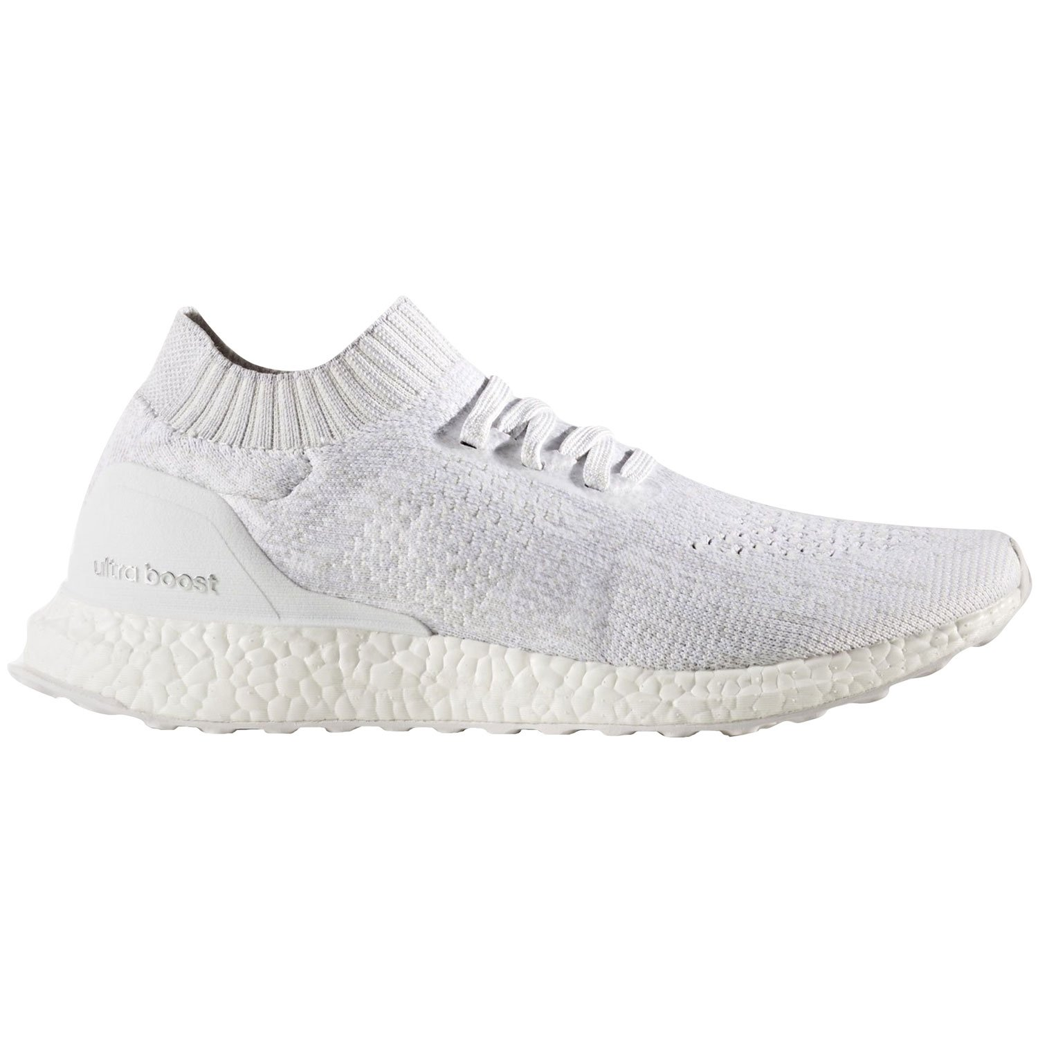 adidas Running Mens Ultraboost Uncaged