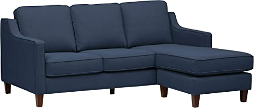 Amazon Brand Stone Beam Blaine Modern Sectional Sofa