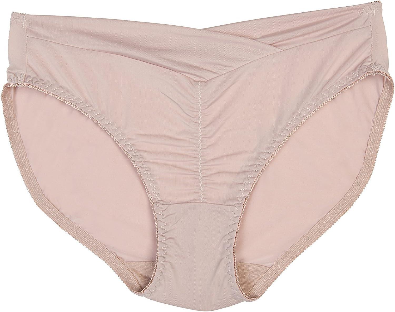 "Bianco in Raso Slip In Pizzo Plain Underwear Panties Fit 12/"" Fashion Doll"