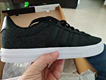 The worst adidas i have ever had . skateboard shoes . Very wide.not  for everyday use