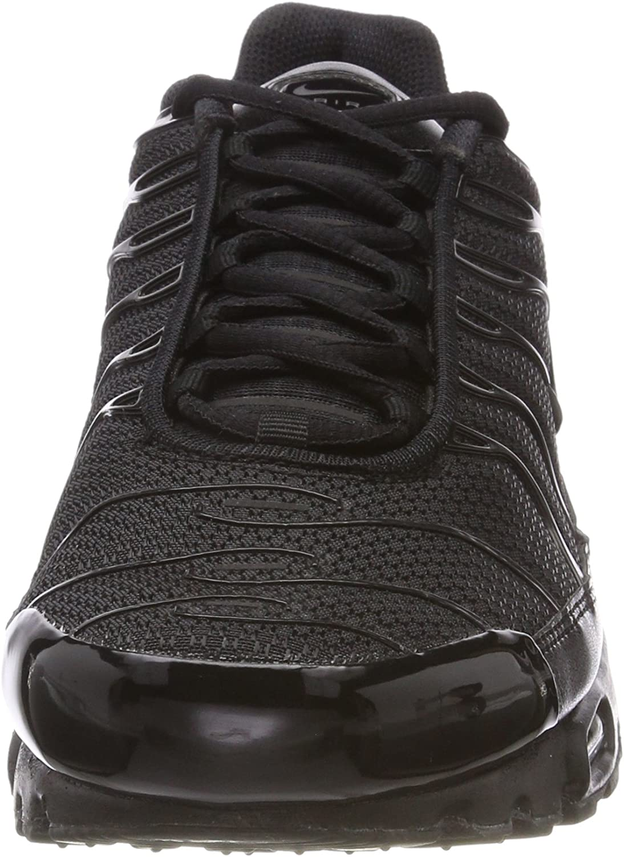 Sneakers Basses Homme Nike Air Max Plus