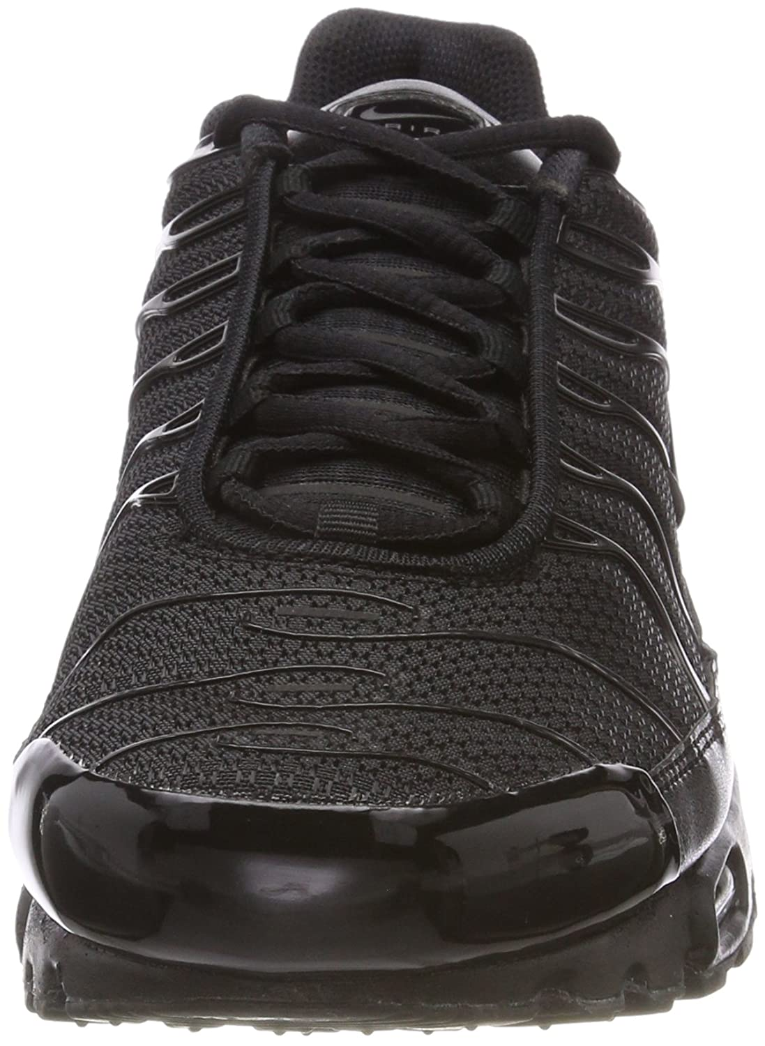 new concept efdee 12728 Amazon.com   Nike Mens Air Max Plus Running Shoes   Shoes