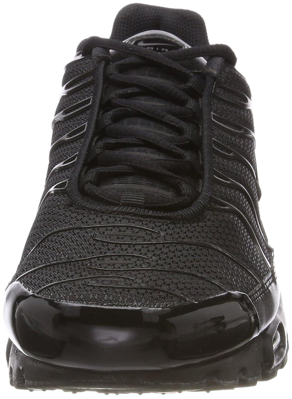 official photos d3221 35b72 Nike Mens Air Max Plus Running Shoes