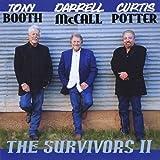 The Survivors II