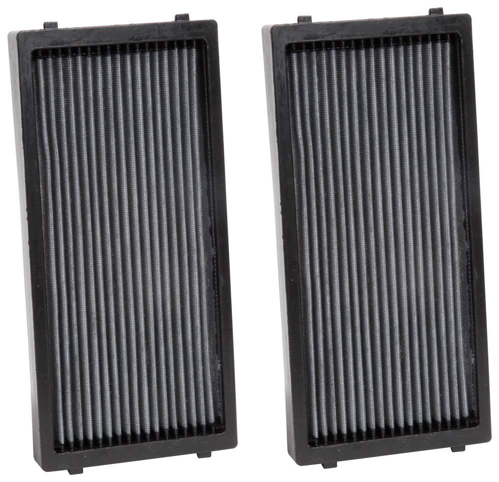 K/&N VF3019 C Cabin Air Filter