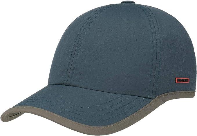 Casecover Straw Hat Unisex Visier Hut F/ür Sommer-hut Reise Sunblock Hat Western-cowboy-hand-woven Strohhut Aush/öhlen Entwurf