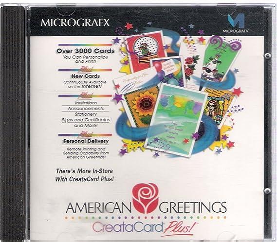 American greetings creatacard plus download   visleiri   pinterest.