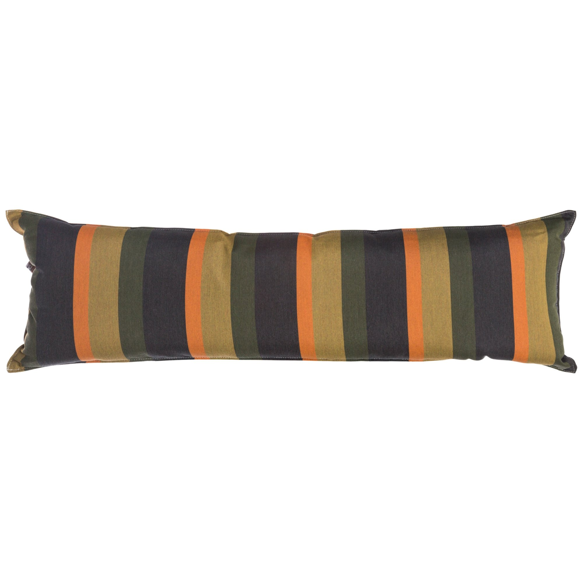Pawleys Island Long Hammock Pillow - Gateway Aspen by Pawleys Island Hammocks