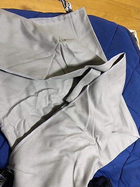 速乾タオル-超極細繊維スポーツタオル-旅行タオル-軽く、柔らかく-敏感肌も子供でも適用-2枚セット