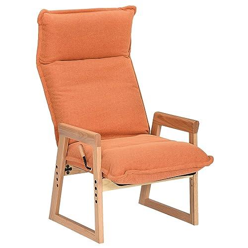 タマリビング セディアII 高座椅子 リクライニングチェア