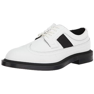 Calvin Klein Men's Carper Loafer   Loafers & Slip-Ons