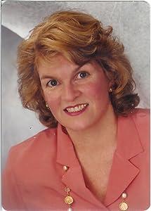 Marilyn Bardsley