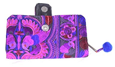 468137fc2a835 Pacific - Travel wallet
