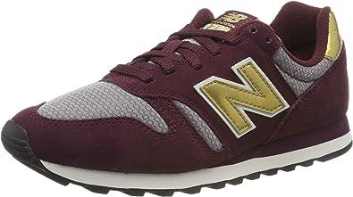New Balance Women's 373v1 Sneaker