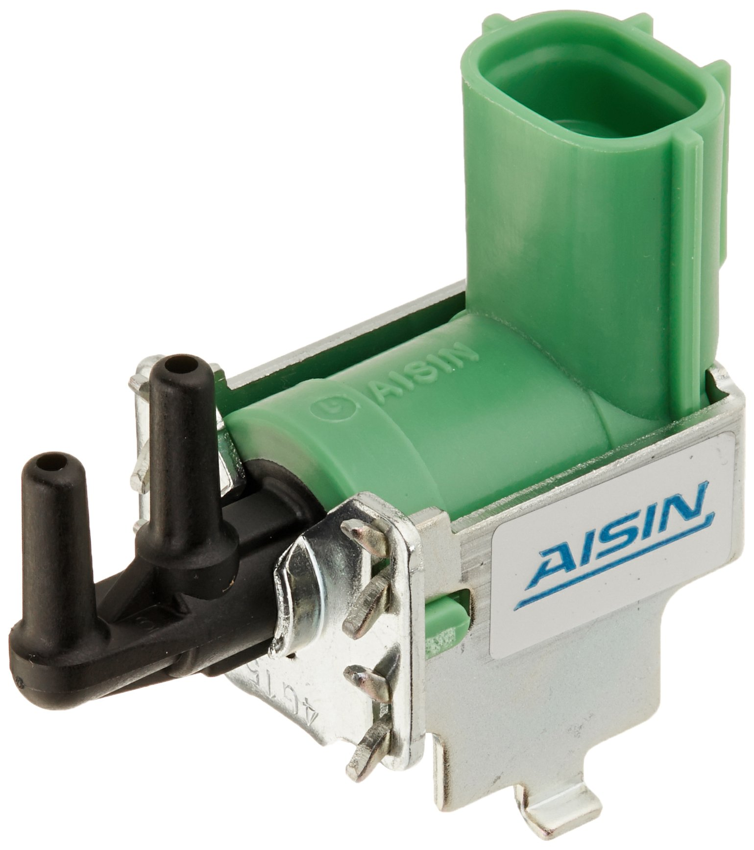 Aisin VST-001 Bulk Vacuum Switch Valve - Green