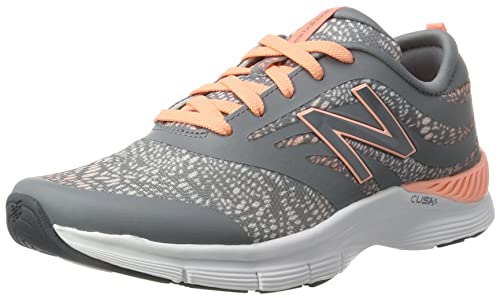 Womens Wx713 Fitness Shoes New Balance n2k91Nt5