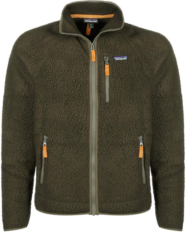 Patagonia M's Sportswear, Giacca Uomo Patagonia M' s Sportswear